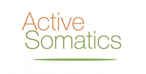 Active Somatics